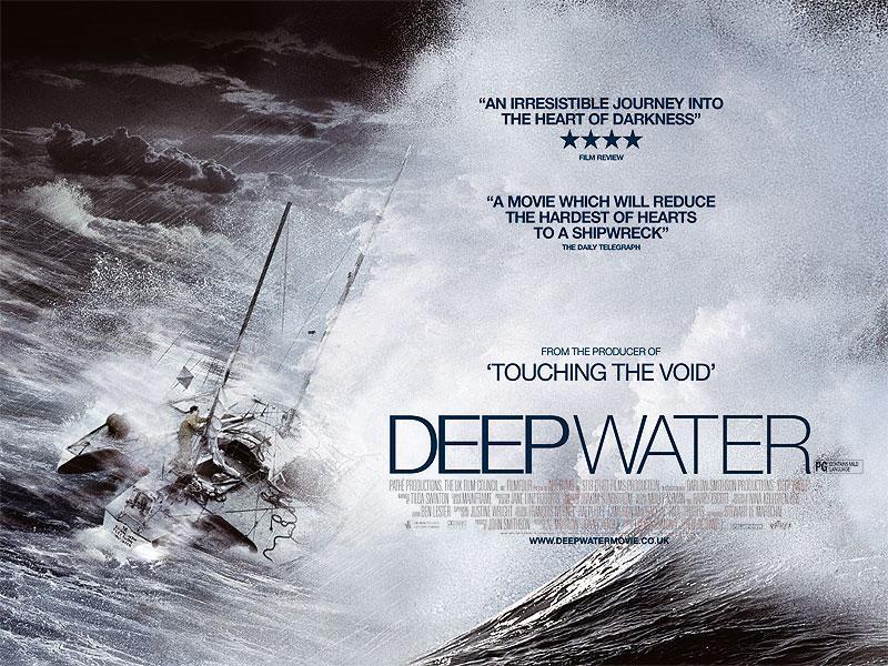 deep-water-movie-poster12B1