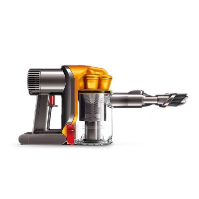 Dyson-DC34-Hand-held-Vacuum-Cleaner